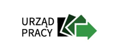 logo_urzędu_pracy